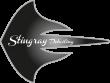 Stingray Detailing
